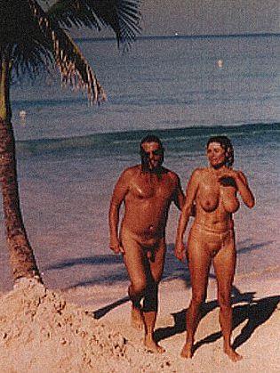 negril nude beach pics jpg 853x1280
